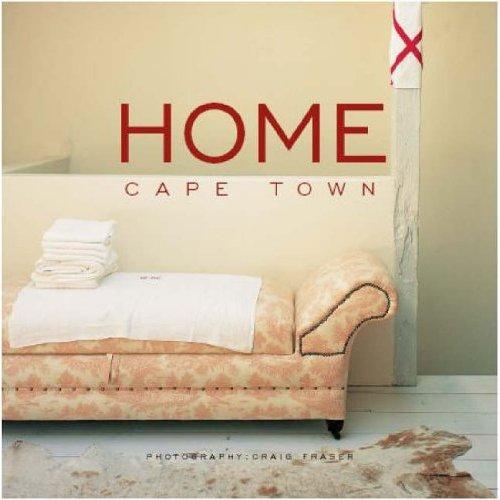 Home: Cape Town