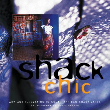 shack-chic-cover-28new-29