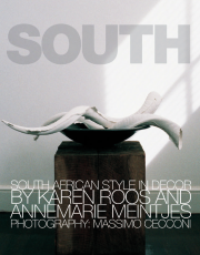 South-Cover_small