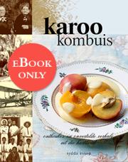 Karoo-Kombuis-Cover_ebook_only