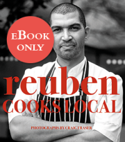 Reuben-Cooks-Local-Cover_small_ebook_only