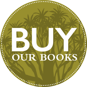 buy_books