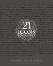 21 Icons