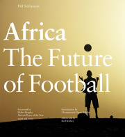 Africa The Future of Football