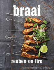 06_braai__reuben_on_fire_cover