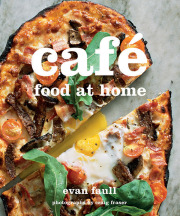 07_cafe_food_at_home