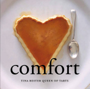 Comfort by Tina Bester