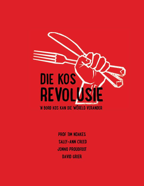 Die Kos Revolusie