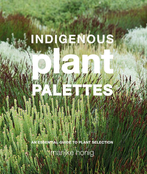 Plant Palettes