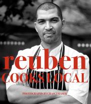 27_reuben_cooks_local_cover