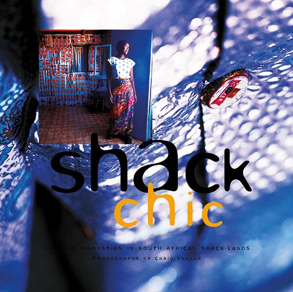 Shack Chic