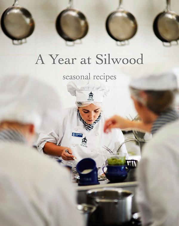 A Year at Silwood