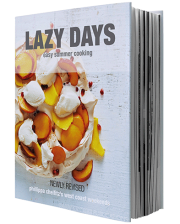 Lazy-Days-Cover-Mock-Up