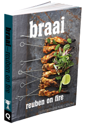 braai-cover-mock-up1