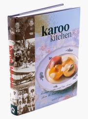 karoo-kitchen-cover