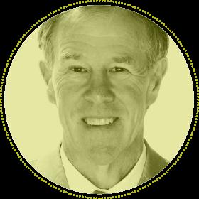 Prof. Emer. Tim Noakes