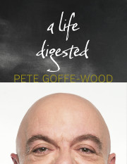A-Life-Digested-Cover_a-web