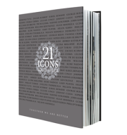 21-icons_cover