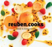 Reuben Cooks_small