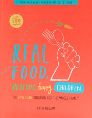 real-food-front-cover_web