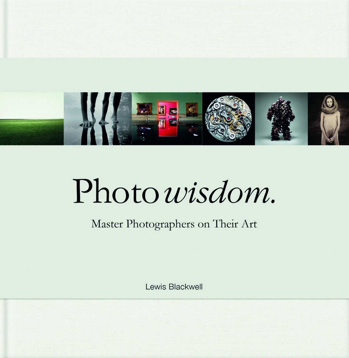Photowisdom