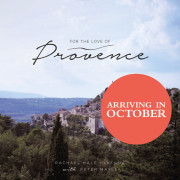 provence_arriving-in-october