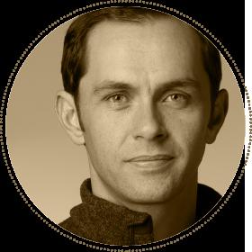 Radio Interview: Alan Knott-Craig on Radio 702