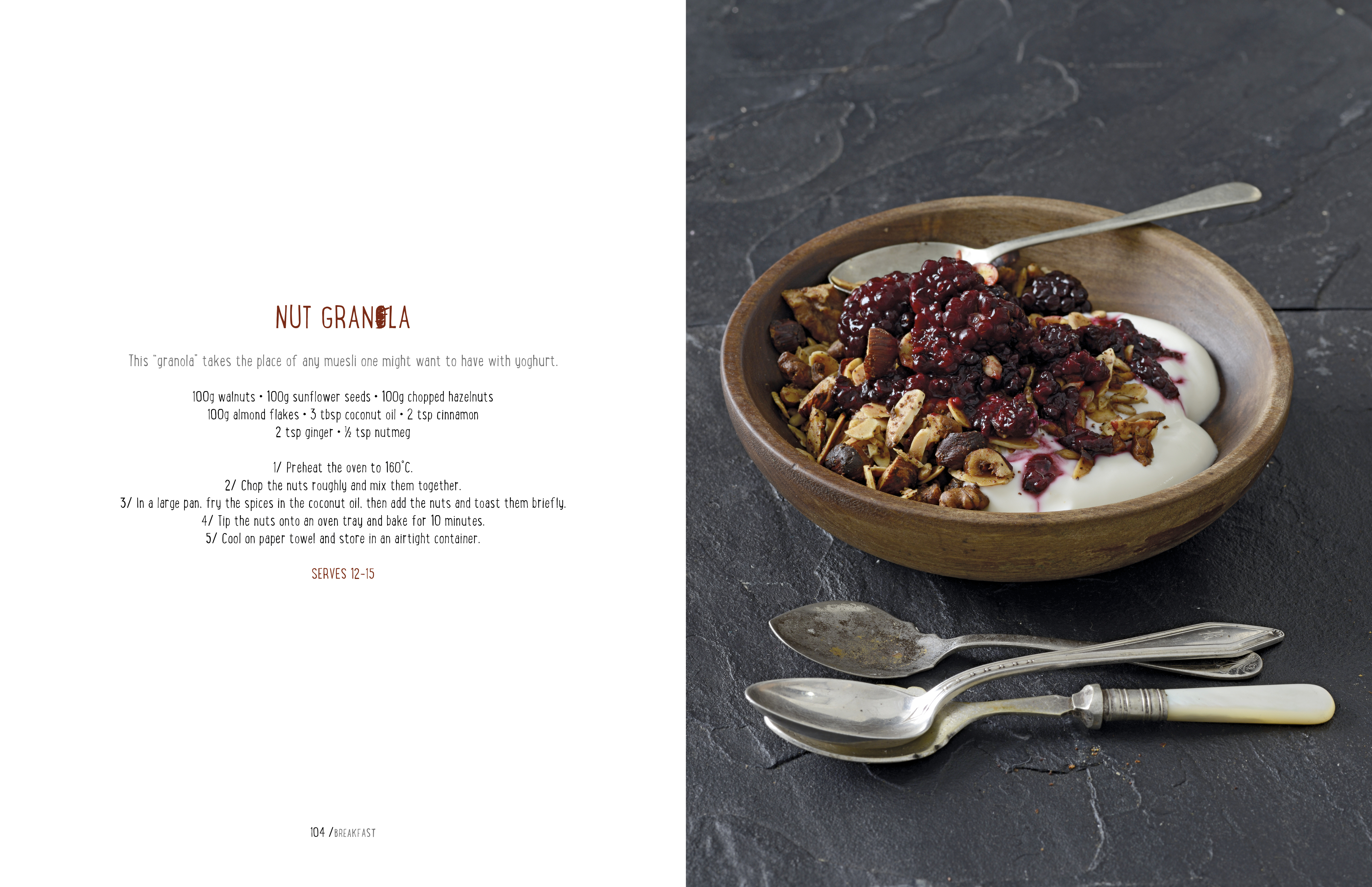 p104-105_nut_granola_real_food