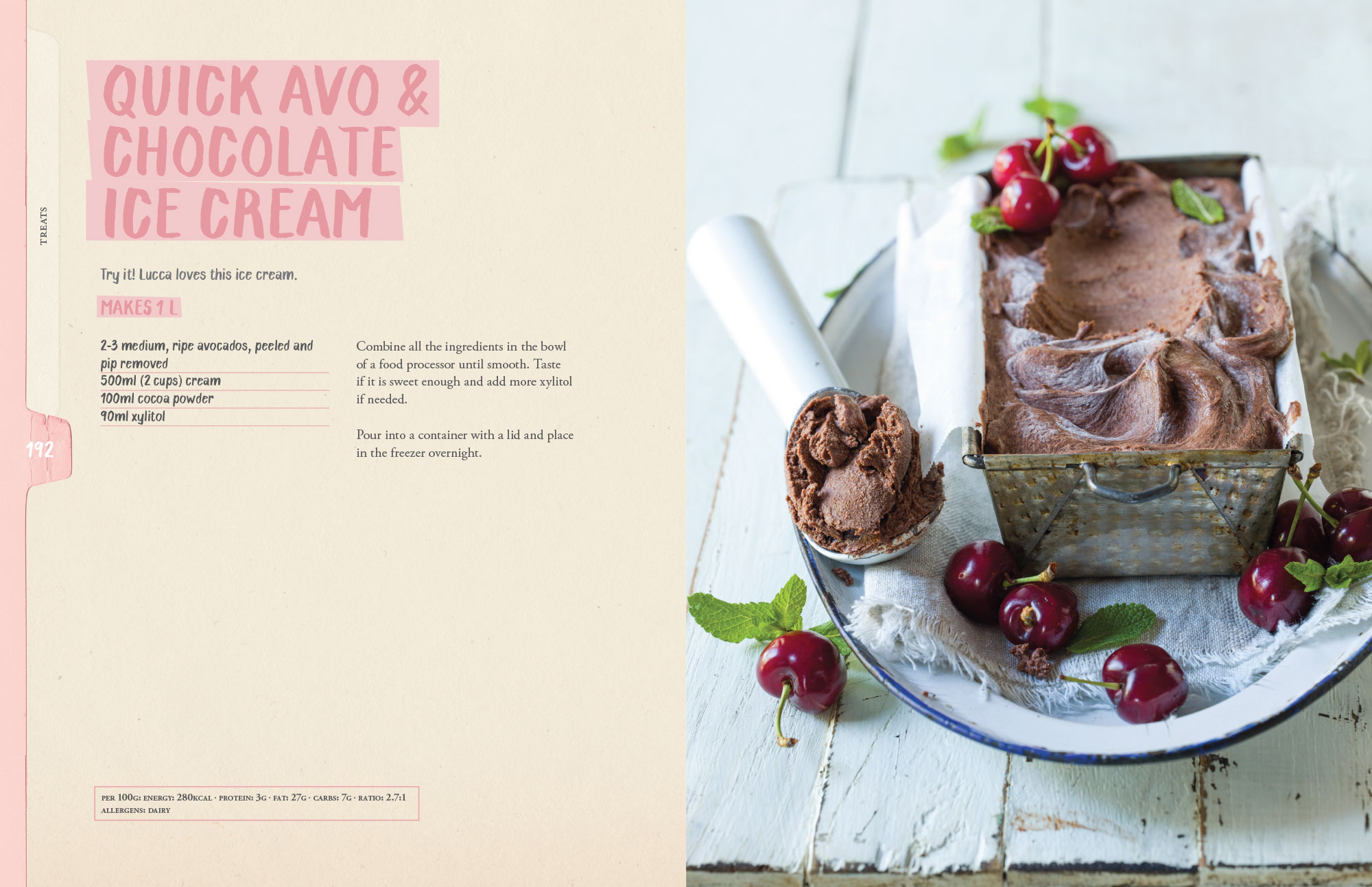 avo-chocolate-ice-cream-recipe Ice cream