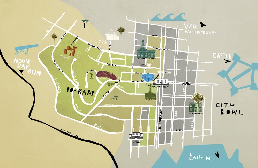 bo_kaap_map