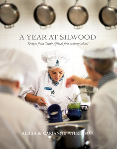 A-Year-at-Silwood-Cover
