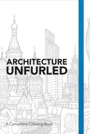 colouring_unfurled_architecture_cover_web