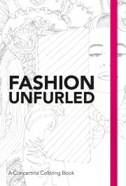 colouring_unfurled_fashion