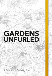colouring_unfurled_gardens_cover_web