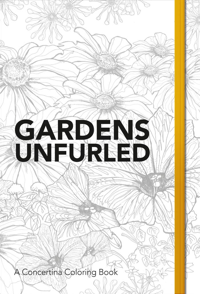 Gardens Unfurled