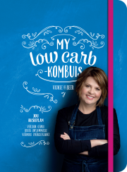low_carb_kombuis_cover2