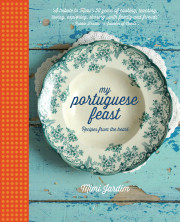my_portuguese_feast_cover