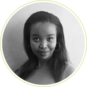 Thembela Mbatha