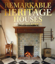 heritage_houses_cover_opt