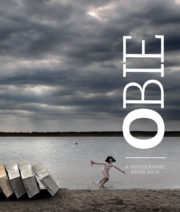 obie-fullcover-d2