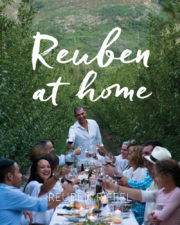 reuben_at_home_front_cover