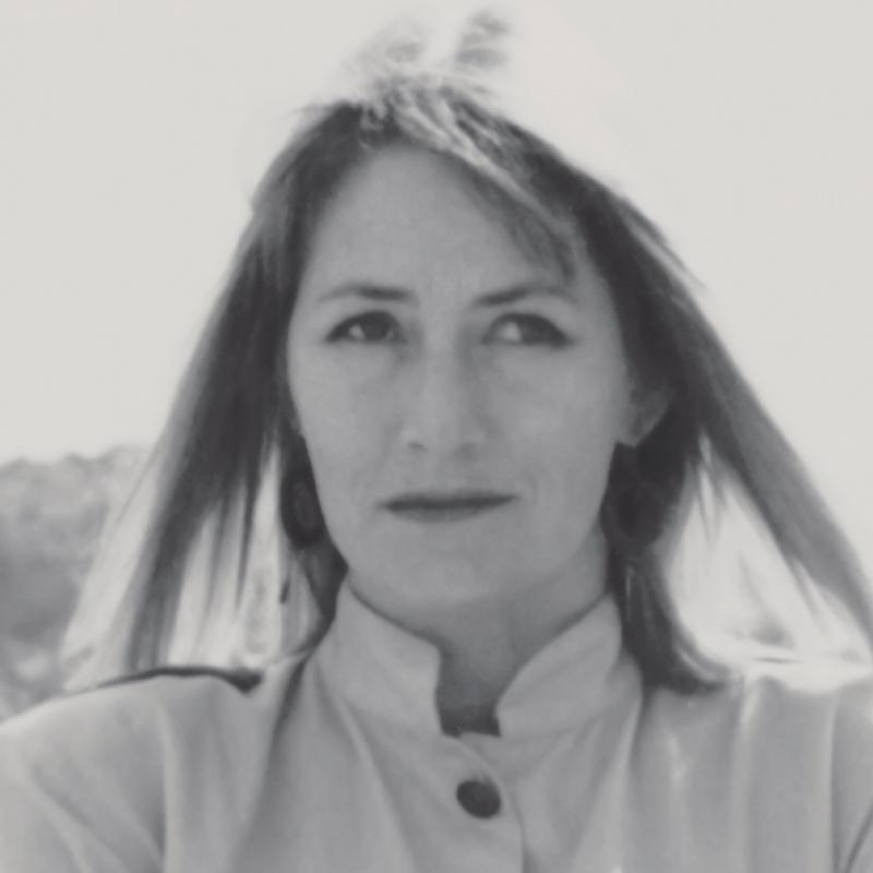 Sue Grant Marshall interviews Tony Leon about Patriots & Parasites