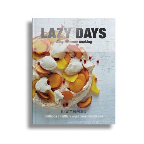 lazy_days