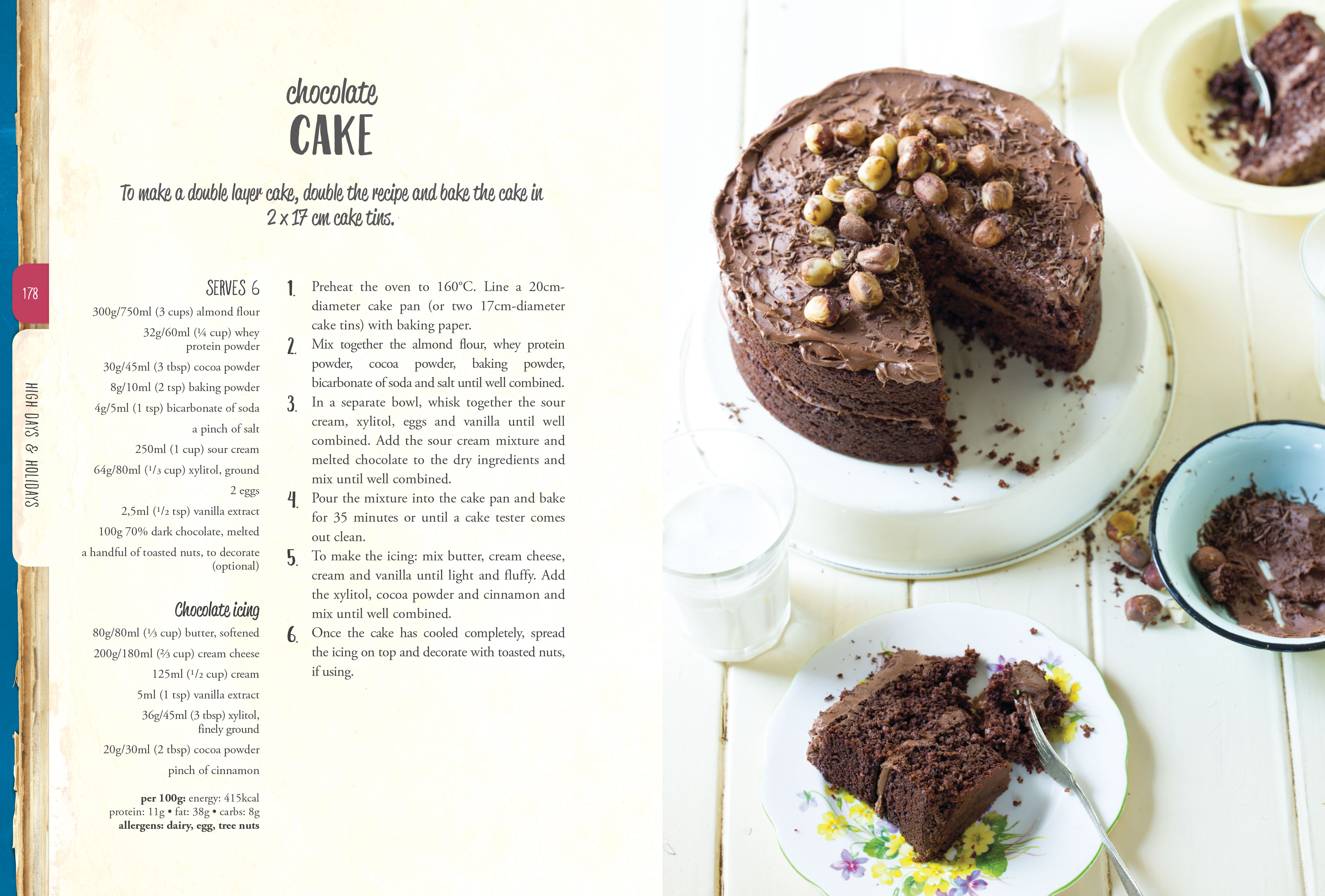 my_low_carb_kitchen-chocolate_cake-dps