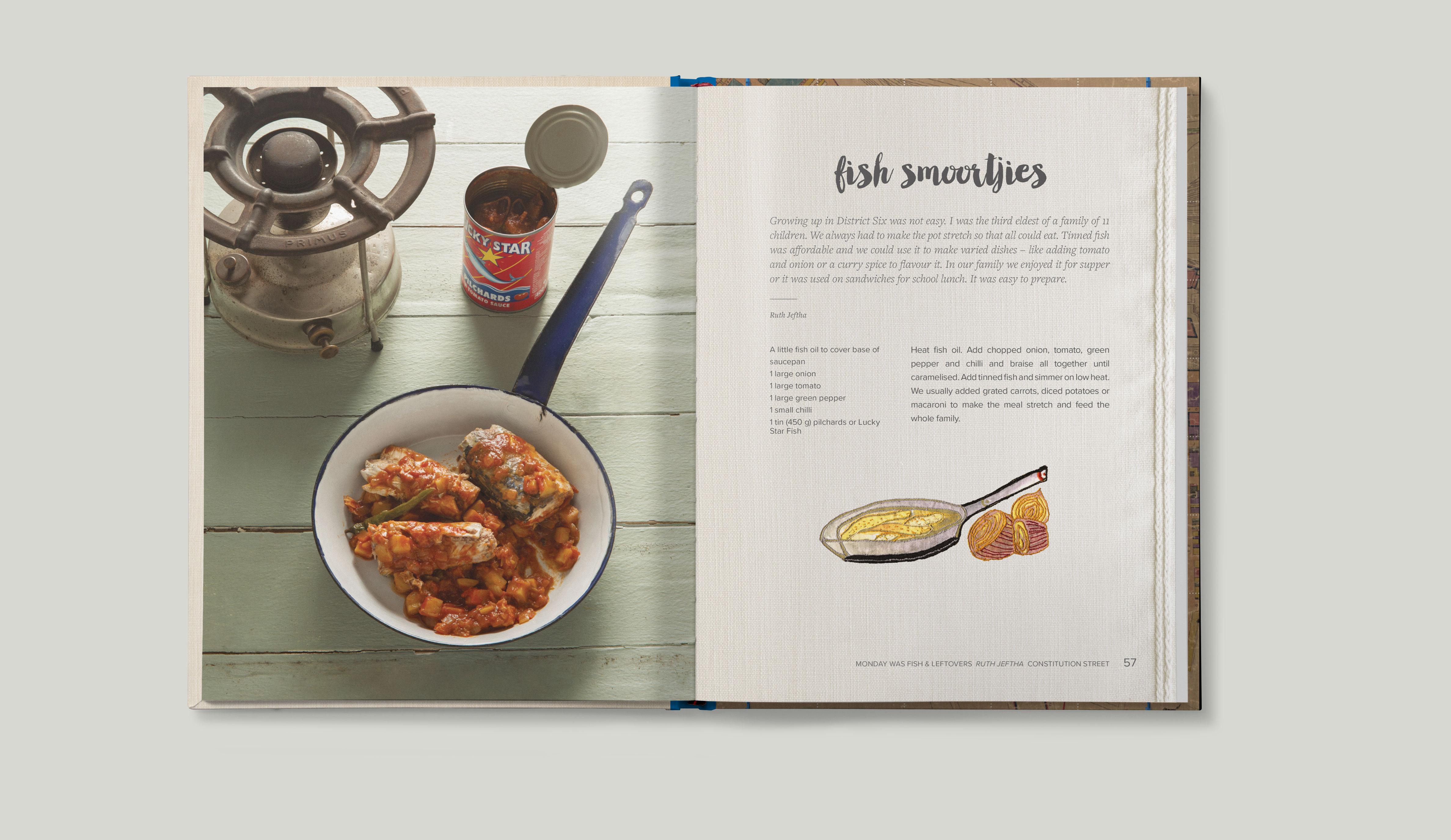 district-six-huis-kombuis-fish-smoortjies-heritage-budget-recipe