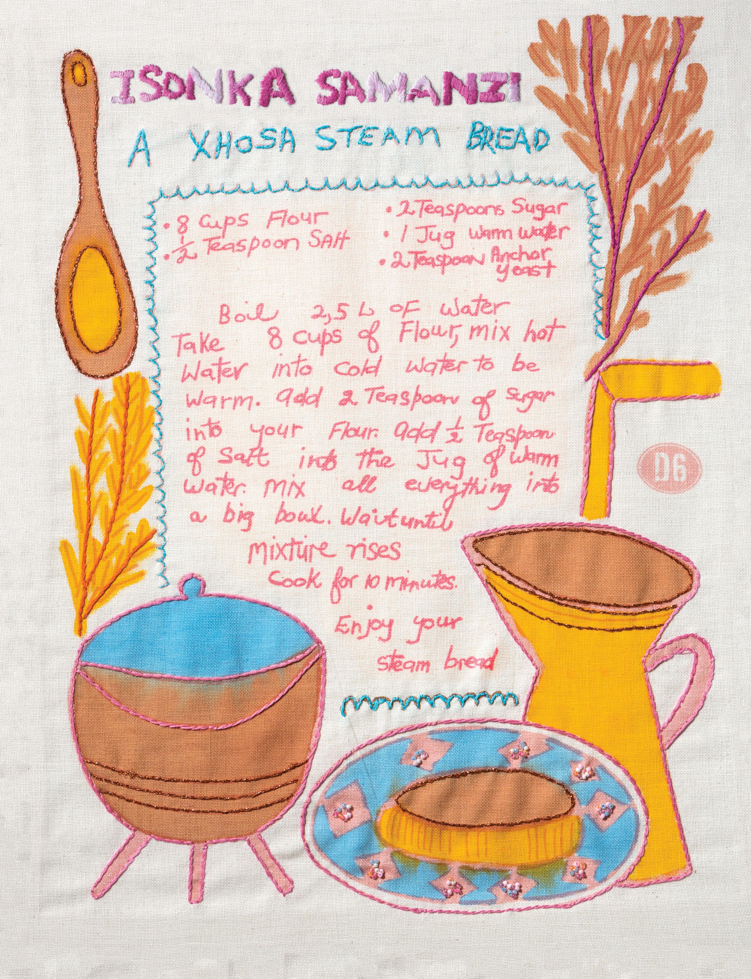 disctict-six-huis-kombuis_isonka-samanzi-xhosa-steam-bread-heritage-budget-recipe