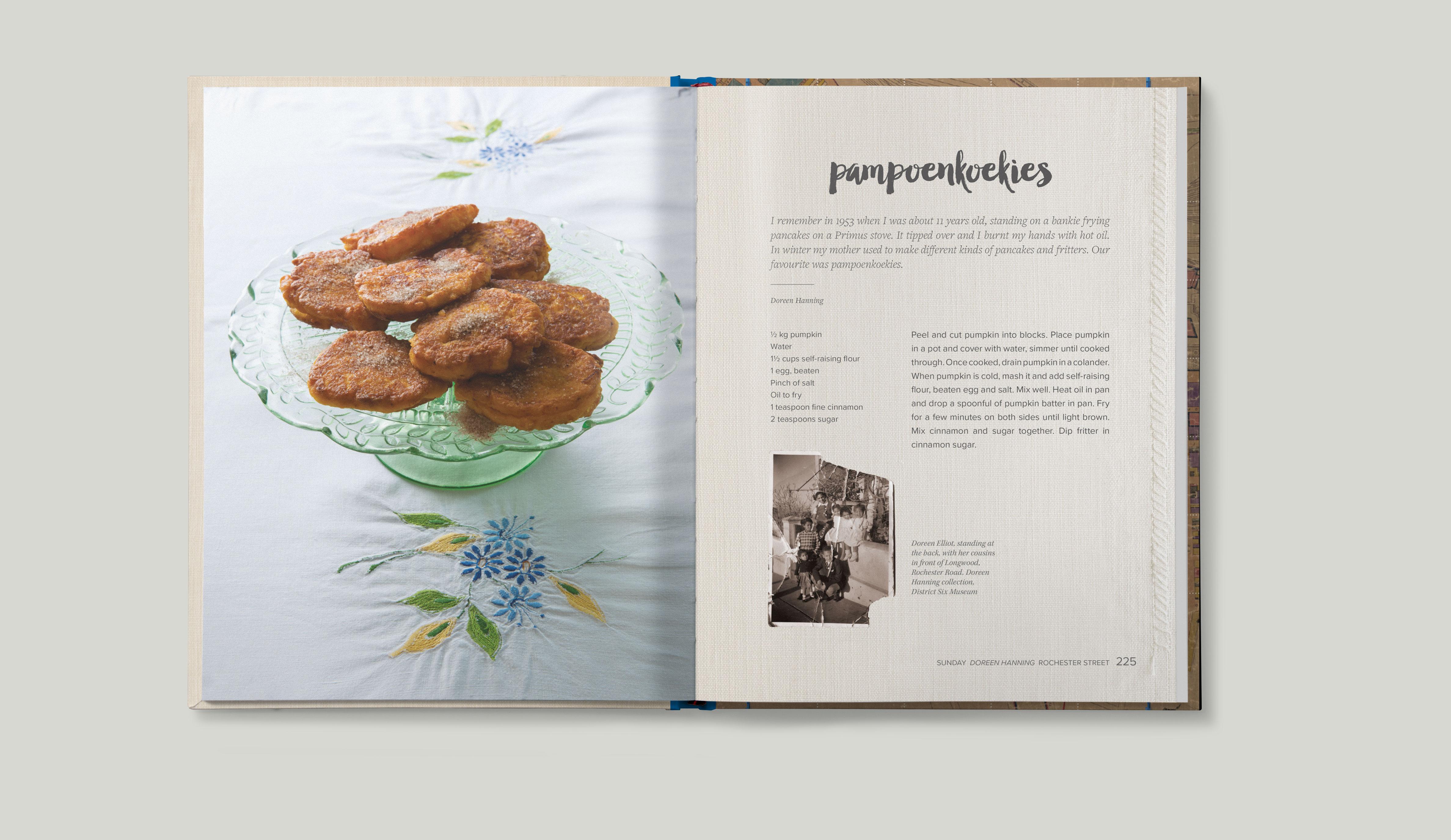 district-six-huis-kombuis-pampoenkoekies-heritage-budget-recipe