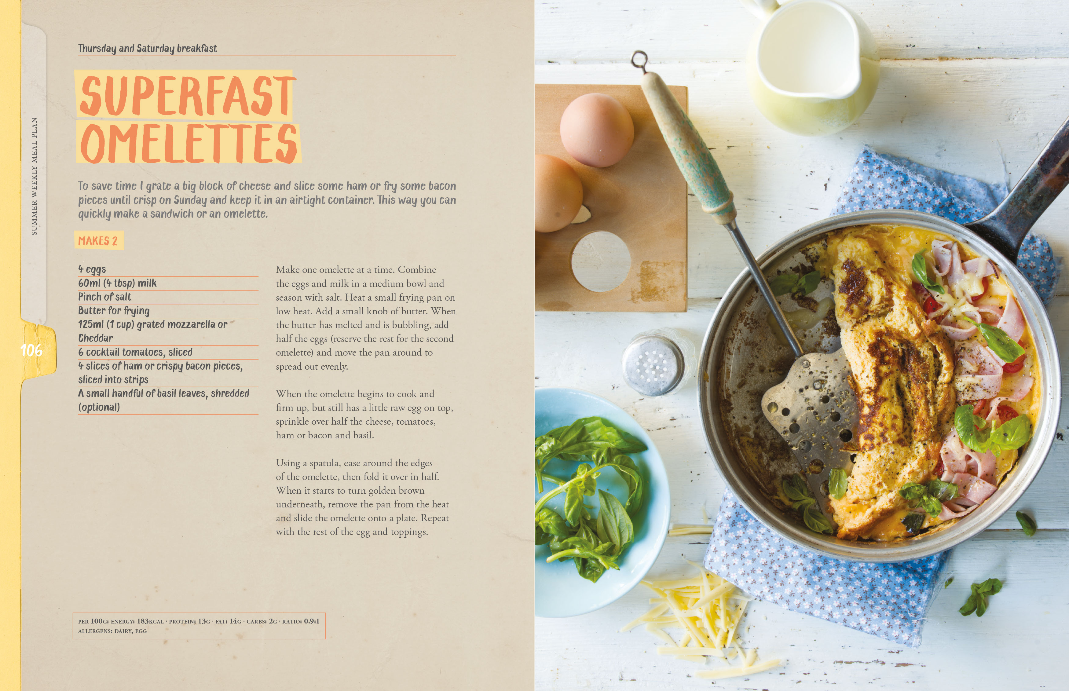 low-carb-solution-for-diabetics_superfast-omelettes