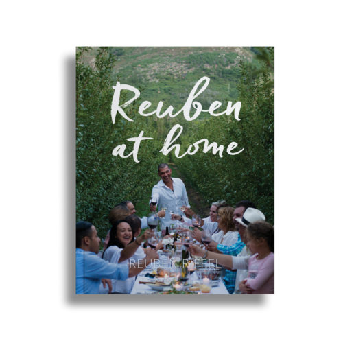 reuben-at-home-cover