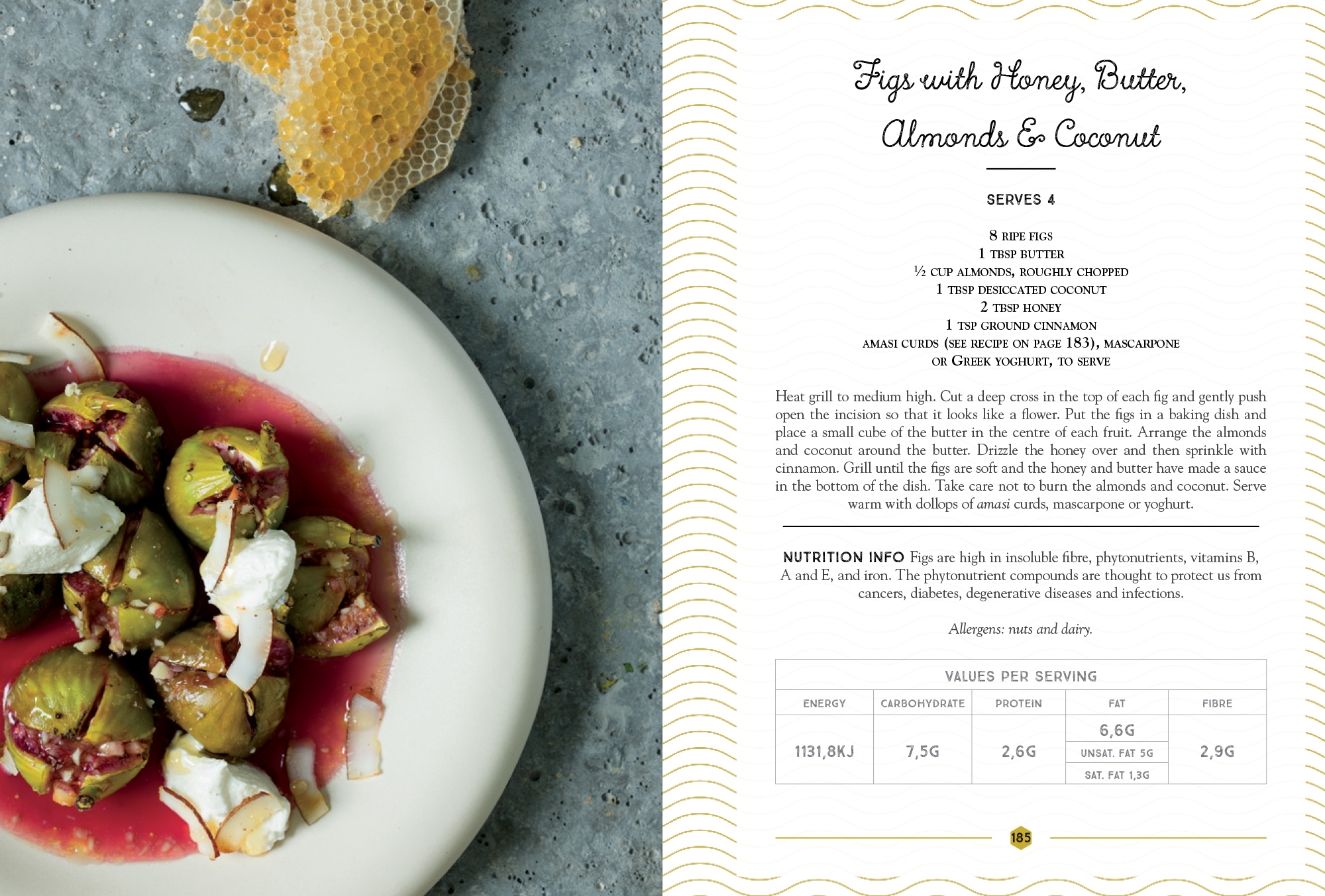 eat-ting_figs-with-honey-butter-almond-coconut-recipe